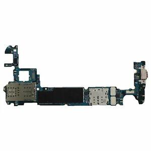Motherboard Mainboard Samsung Galaxy A5 2017 A520F UNLOCKED