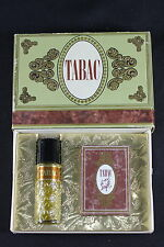 Tabac Taxor Berlin Cosmetic EDT Seife