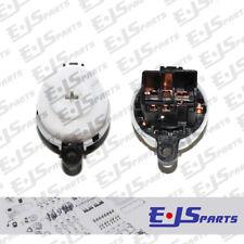 Ignition key starter switch for FORD RANGER 2500 MAZDA B2500  BT-50 2002 ->