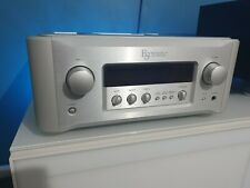 Esoteric F-05 Integrated Amplifier Mint Boxed Warranty with dsd dac