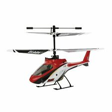 BLADE EFLH2400 MCX2 MICRO HELI WITH SPETRUM RADIO READY TO FLY STORE DEMO UNIT