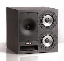 Visaton STUDIO 1 Lautsprecherbausatz - Stück