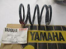 NOS Yamaha 1979 SRX440 Compression Spring 90501-55397