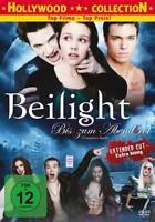 Beilight - Biss zum Abendbrot - Extended Cut (2011), DVD, wie neu
