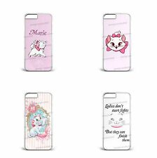 Aristocats Marie Berlioz  Phone Case Cover iPhone / Samsung All models