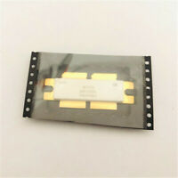 NXP BLF578 RF MOSFET N-CH Transistors Power LDMOS transistor HF to 500MHz 1200W