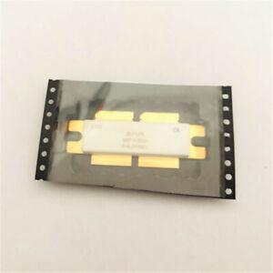 NXP BLF578 RF MOSFET N-CH Transistors Power LDMOS transistor HF to 500MHz 1200W