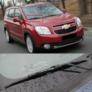 OEM Parts Windshield Wiper Brush Blade Front RH for GM Chevrolet Orlando 2011+