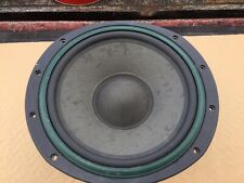 "Tannoy 3112 TD12B12 12"" 320 Watt / 12ohm Super Bass Driver /((FREE SHIPPING))"