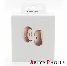 Samsung Galaxy Buds Live Kabellosse In-Ear-Kopfhörer - Mystic Bronze