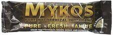 Mykos Pure Mycorrhizal Inoculant Natural Root Enhancer 100g