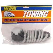 Accessoires de remorquage Maypole pour automobile