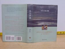Storm: A Motorcycle Journey of Love, Endurance And Transformation by Allen Noren