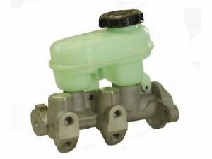 Brake Master Cylinder 9VKY31 for SL1 SC SC1 SC2 SL SL2 SW1 SW2 2001 1991 1992