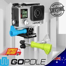 GoPole Hi-Torque GoPro® Thumbscrew Pack For Hero HD 4 3+ 3 2 Camera Accessories