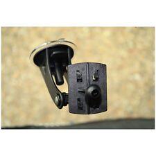 Genuine TomTom VIA 100//110//120//125 titular de la pantalla de montaje de la succión del parabrisas