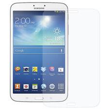 5 x Ultra Clear HD LCD Screen Protector for Samsung Galaxy Tab 3 8.0 T3100 T3110