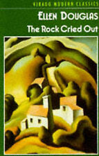 Good, Rock Cried Out (VMC), Douglas, Ellen, Book