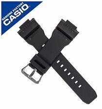Genuine Casio Watch Strap Band for G-7900 GW-7900 GW-7900B G GW 7900