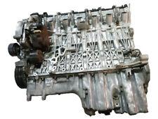 Motor BMW 5er E60 E61 530 d 3,0 Diesel M57D30 306D3 231 PS