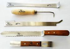 Apicoltore Apicoltura strumenti strumenti alveare strumenti tradizionali Apicoltore attrezzature