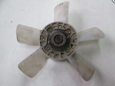 Ventola radiatore acqua motore Suzuki Grand Vitara (99-05)  [1896.16]