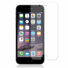 5x QUALITY CLEAR SCREEN PROTECTOR GUARD FILM SAVER COVER FOR APPLE IPHONE 6 6S