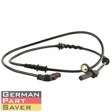 FOR Mercedes Benz W221 C216 Front Left / Right ABS Wheel Speed Sensor 2215400317
