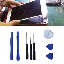 8606 8PCS Professional Screen Removal Kits Repair Pry Tool Phone Laptop Universa