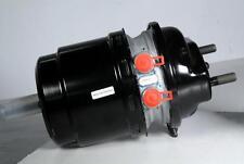 DAF CF85/XF frein arrière type de chambre 24/24 1686001/1686002/1686006/BS9502