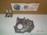 4360449 4360444 COPERCHIO RIPARO DISTRIBUZIONE FIAT 500 F L R 126