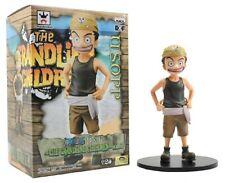 """Banpresto One Piece Volume 6 The Grandline Children Usopp 5.5"""" DX Figure"""