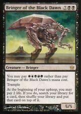 Bringer of the Black Dawn | EX | Fifth Dawn | Magic MTG