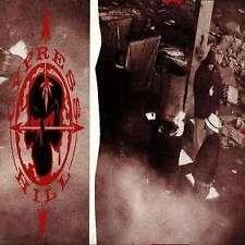 Cypress Hill CD COLUMBIA