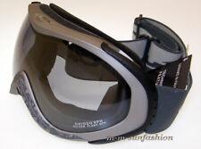 CARRERA Skibrille Ski Glasses CHIODO SPH 2KJ 4B