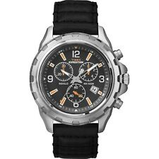 Watch Timex Expedition Man Woman 45MM Rugged Chrono Quartz Date T49985