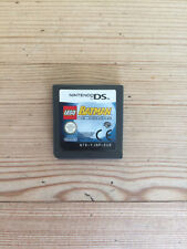 LEGO Batman: The Videogame for Nintendo DS *Cart Only*