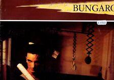 LP 4383 BUNGARO  CANTARE FA PIU BENE  PROMO