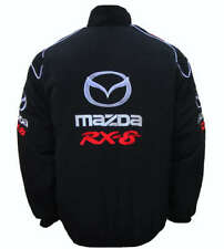 MAZDA RX-8  JACKET