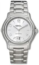 EBEL 1911 Men's Automatic Watch 9125250-16567