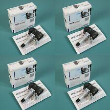 4x Sensor Kits Redi Sensor Variant 4a 433mhz Tpms Vdo Tire Pressure Se10004a Fits Dodge Ram 1500