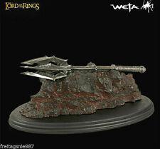 Lord Of Das Rings Sauron Maze Ltd 3500 Weta Sideshow