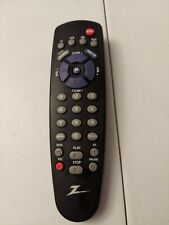 Zenith ZEN400C Universal Remote Control Very Good Condition Tested