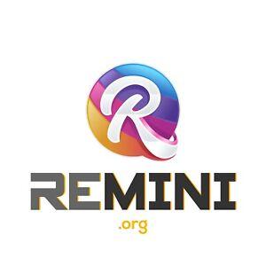 Remini.org - Domain Name   $17,000 Estibot Appraisal   19+ million search volume