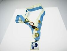Lot of Professional Photography Society Award Pins Medals