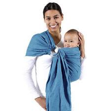 607f78146ec Infant Baby Slings for sale