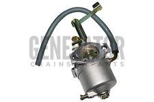 Carburetor Carb For Kingcraft 1200 2000 Watts 2.8HP 3HP GEN154A Engine Motor