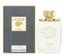 Lalique Pour Homme 125ml EDP Spray Authentic Perfume for Men COD PayPal