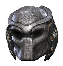 Rubies Alien vs. Predator Requiem Child Costume Mask/Helmet Costume As Shown