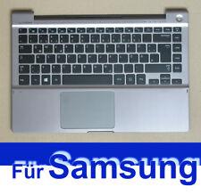 Speeds con tastiera de per Samsung 700z3a np700z3a-s01de sereis con illuminazione